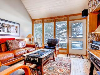 Payday #165 - Park City vacation rentals