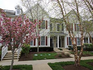 112F Willow Oak Avenue - Delaware vacation rentals