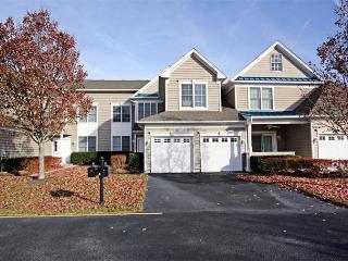 38326 Old Mill Way #30 - Delaware vacation rentals
