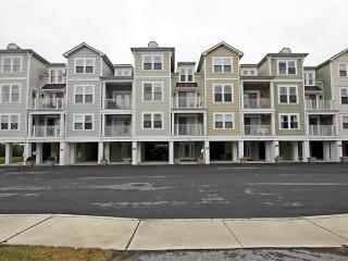 39290 Hatteras Drive #36 - Delaware vacation rentals