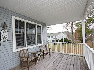 31982 Fifteenth Way - Bethany Beach vacation rentals