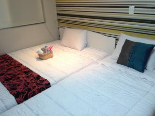 [Central of Hongdae]-only3mins☆★ - Seoul vacation rentals