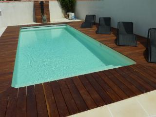 Recent house very comfortable , close to walls, - Ile de Re vacation rentals