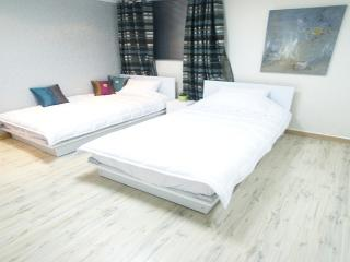 Perfect 1 bedroom Apartment in Seoul - Seoul vacation rentals