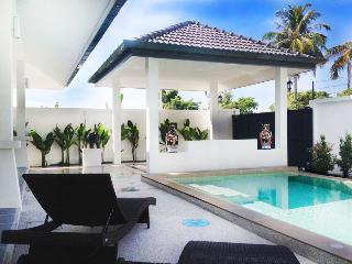 Shalimar Villa-Loving 2 Bedrooms Pool Villa Rawai - Rawai vacation rentals