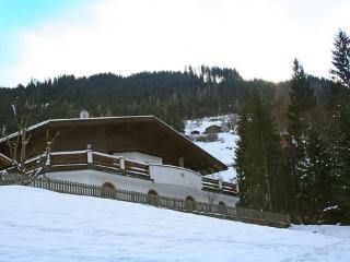 Haus Zangerl ~ RA7976 - See vacation rentals
