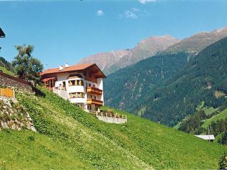 Top 2 ~ RA7973 - Galtür vacation rentals