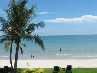 RELAX AND REJUVENATE - Kota Kinabalu vacation rentals