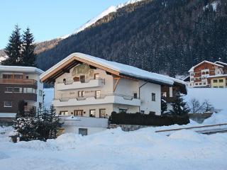 Haus Hubertus ~ RA7981 - See vacation rentals