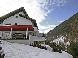 Haus Bonita ~ RA7979 - See vacation rentals