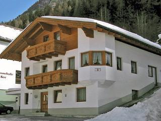 Haus Pircher ~ RA7978 - See vacation rentals