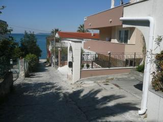 Apartments Mala5 3* - Podstrana - Podstrana vacation rentals
