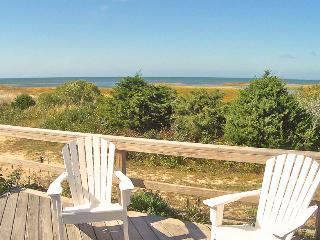 Large 5 Bedroom with AC on Skaket Beach: 029-O - Orleans vacation rentals