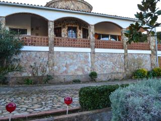 3 bedroom Villa with Internet Access in Pals - Pals vacation rentals