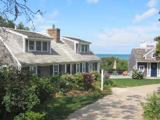 105-B Architect owned & renovated, 2 min to beach - Brewster vacation rentals