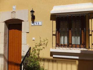 EVA apartment,  Las Ramblas, Torrevieja costa - Abanilla vacation rentals