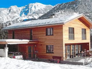 Haus Corinna ~ RA8084 - Vandans vacation rentals
