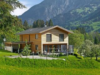 Haus Corinna ~ RA8084 - Dafins vacation rentals