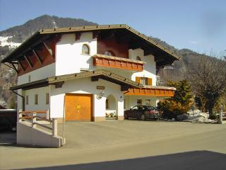 Haus Moosbrugger ~ RA8083 - Vorarlberg vacation rentals