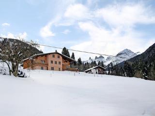 Latschau 2 ~ RA8088 - Vorarlberg vacation rentals
