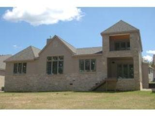 Table Rock Missouri- NOT CO ~ RA50949 - Ridgedale vacation rentals