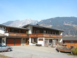 Top B ~ RA8086 - Vorarlberg vacation rentals