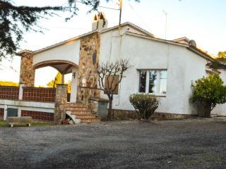 Casa Sara - Pals vacation rentals