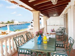 Marsal - Porto Colom vacation rentals