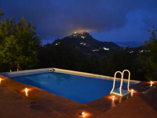3 bedroom Villa with Internet Access in Pollina - Pollina vacation rentals