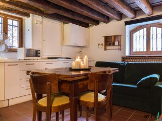 RENT-IT-VENICE Arsenal House - Venice vacation rentals