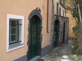 Appartamento Manichetta - Levanto vacation rentals