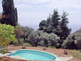 Michael's Country Cottage - Skopelos vacation rentals