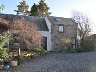 Melrose Self Catering Cottage sleeps 2-8 - Melrose vacation rentals