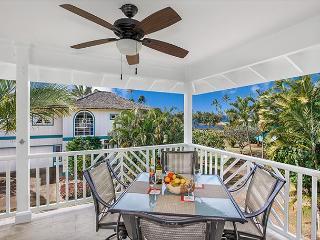 Kahele Kai - 3 Bedroom Poipu Home 75 yards to Brennecke's and Poipu Beach! - Poipu vacation rentals