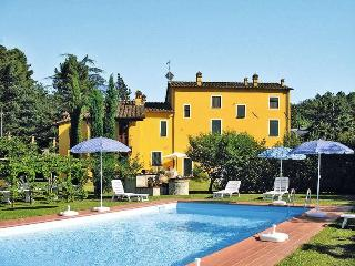 Residence Graziella Appartmento 1 - Arliano vacation rentals
