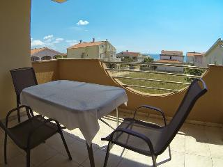 Villa Dobra Holiday Resort (apts. for 2-3 persons) - Vir vacation rentals