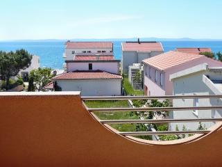 Villa Dobra Holiday Resort (apts. for 2-3 persons) - Vir vacation rentals