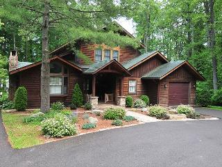 Welcome View Point - Oakland vacation rentals