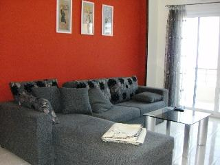 2 bedroom Apartment with Internet Access in Hurghada - Hurghada vacation rentals