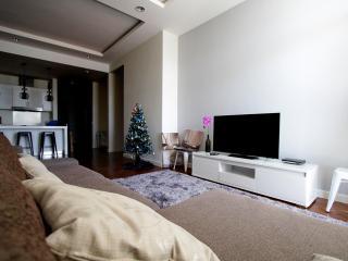 Your Vacation Home - Tanjong Bungah, Pinang vacation rentals