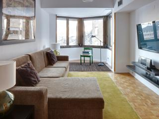 Apartamento Campalias by FeelFree Rentals - Baqueira Beret vacation rentals