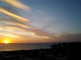 Amazing view Punta del Este 2 blocks from beach - Punta del Este vacation rentals