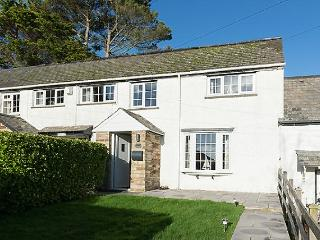 Orchard Cottage - Looe vacation rentals