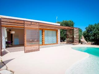 Villa Chiara - Puglia vacation rentals