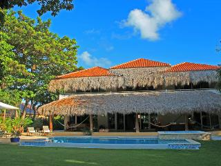 Villa Los Ensueños - Tortuga C34 - Punta Cana vacation rentals