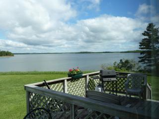 Fox River Cottages - Little Sands vacation rentals
