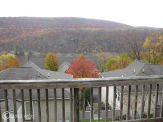 Gorgeous Mountain Views - Walk to historic town - Harpers Ferry vacation rentals
