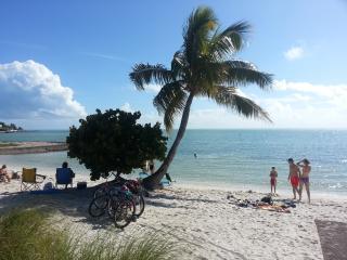 Florida Keys Retreat - Marathon vacation rentals