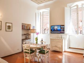Palazzo Cinotti  Suite Giulio - Cortona vacation rentals