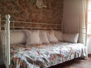 Casa Alaro - Alaro vacation rentals